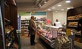 Otvoren renovirani market Tommy u Šibeniku