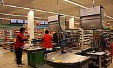 Otvoren novi supermarket u Kaštel Novom