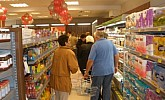 Otvoren market Tommy u Orebiću