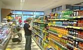 Novi market Tommy na otoku Korčuli