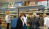 Novi market Tommy u Splitu