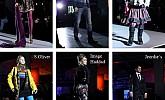 Portanova – modna destinacija!!!