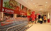 Novi supermarket Tommy u Splitu
