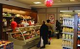 Otvoren novi supermarket u Splitu