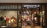 Otvoren Springfield i 3D studio