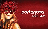Portanova – with love!