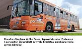 Besplatni autobus vozit će u Aljmaš!