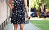 Blogerica poklanja haljinu!?