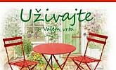 Bricostore katalog vrt i dom
