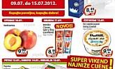 Diona katalog 15.07.2012