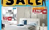 Kika katalog tekstil do 29.07.2012
