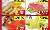 Konzum katalog 25.7.2012