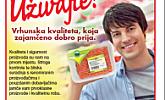 Kaufland katalog do 15.08.2012