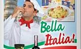 Kaufland katalog – Bella Italia