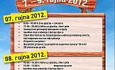 Baumax akcija Split Zadar