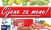 Mercator i Getro katalog do 19.9.