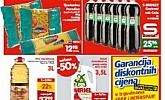 Interspar katalog 45/2012