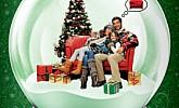 Kika katalog Božić