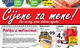 Mercator Getro katalog do 31.10.
