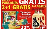Spar katalog 45/2012