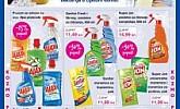 Kozmo akcija čišćenje kućanstva