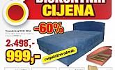 Concordia namještaj katalog studeni