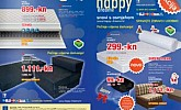 Happy Dreams katalog studeni