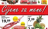 Mercator i Getro katalog do 28.11.