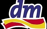DM akcije u prosincu
