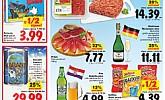 Kaufland katalog vatromet niskih cijena