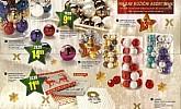 Lesnina katalog božićne ideje