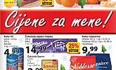 Mercator Getro katalog do 19.12.