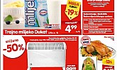 Interspar katalog do 15.1.