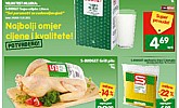 Interspar katalog do 29.1.