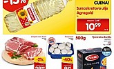 Interspar i Spar katalog do 5.2.