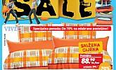 Kika katalog sniženje tekstila
