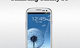 Tele2 nagradna igra Samsung Galaxy