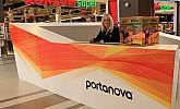 Portanova nagradna igra Romantični vikendi