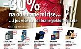 DM katalog parfema Valentinovo
