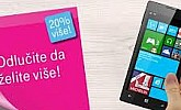 T-Mobile nagradna igra iPhone