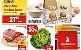 Interspar i Spar katalog do 26.2.