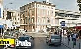 Lesnina Pula