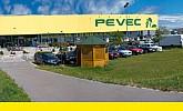 Pevec Rijeka