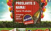 Baumax katalog Karlovac i Jankomir slave