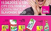 Bipa katalog Slavonski Brod do 21.4.