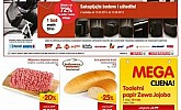 Interspar katalog do 23.4.