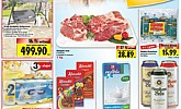 Kaufland katalog do 24.4.