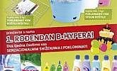 B-Hyper katalog svibanj