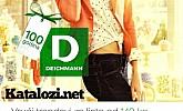 Deichmann katalog trendovi za ljeto