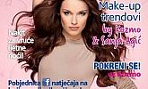Kozmo katalog svibanj 2013